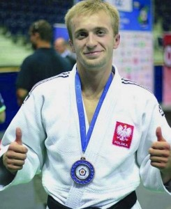 Michał Bartusik