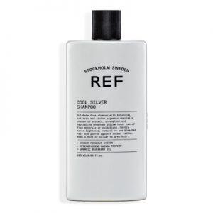 Kosmetyki ekologiczne REF