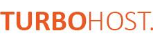Hosting, domeny, serwery - TURBOHOST