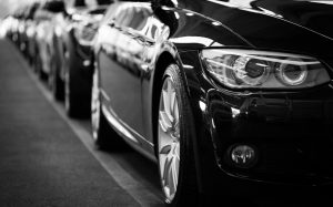 Wypożyczalnia samochodów w Tarnowie i okolicy