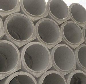 Prefabrykaty betonowe Styrobud