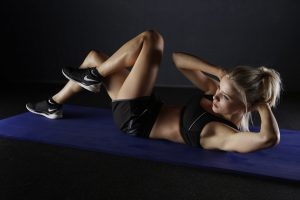 Fitness w Rzeszowie