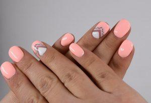 Manicure w Zamościu